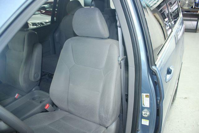 2010 Honda Odyssey EX Kensington, Maryland 19