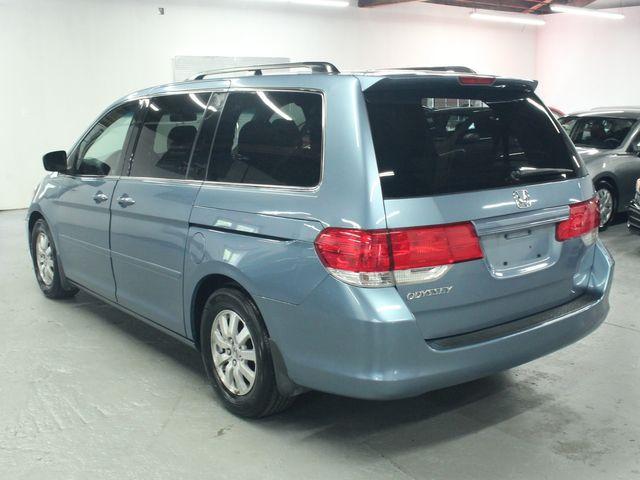 2010 Honda Odyssey EX Kensington, Maryland 2