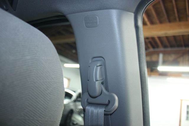 2010 Honda Odyssey EX Kensington, Maryland 20
