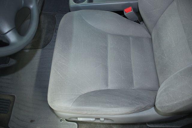 2010 Honda Odyssey EX Kensington, Maryland 22