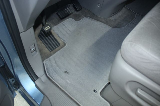2010 Honda Odyssey EX Kensington, Maryland 24