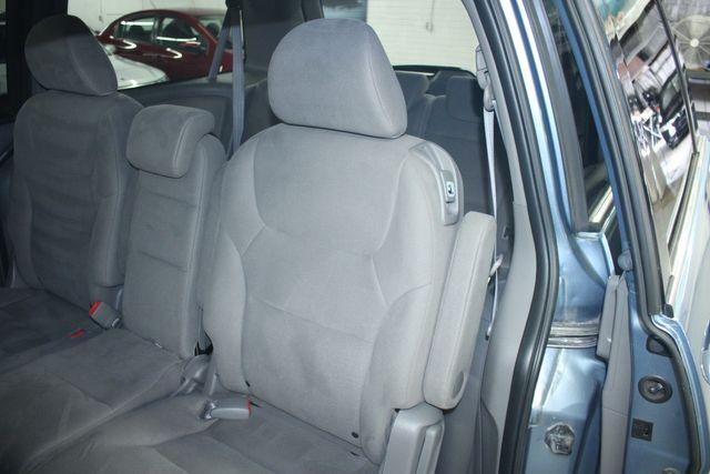 2010 Honda Odyssey EX Kensington, Maryland 26
