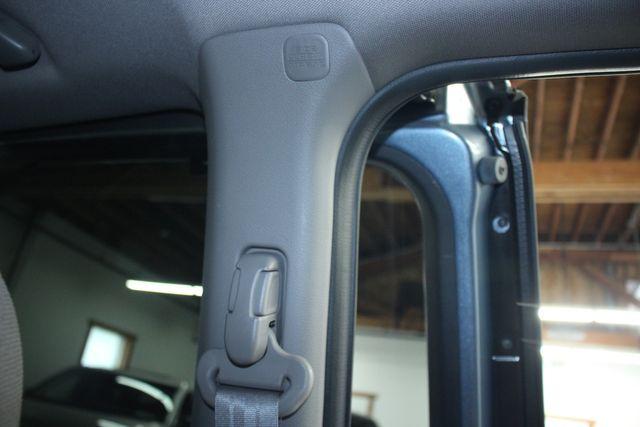 2010 Honda Odyssey EX Kensington, Maryland 27
