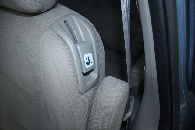 2010 Honda Odyssey EX Kensington, Maryland 28