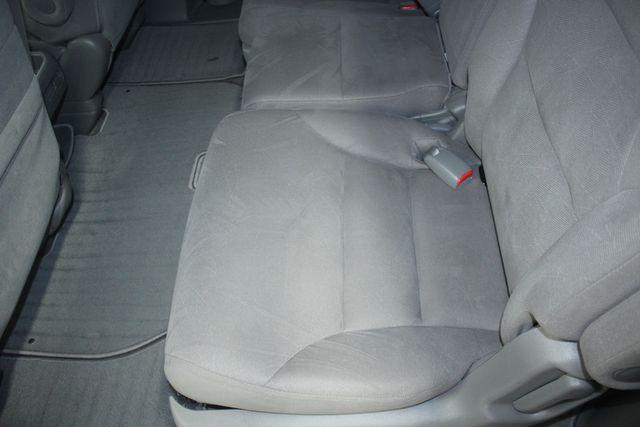 2010 Honda Odyssey EX Kensington, Maryland 29