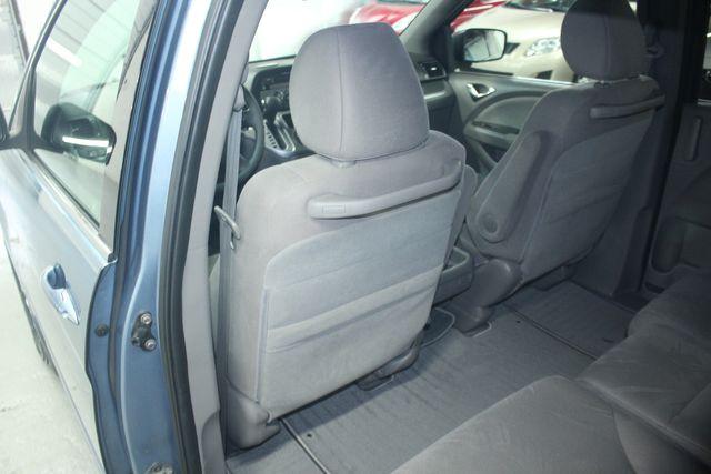 2010 Honda Odyssey EX Kensington, Maryland 31
