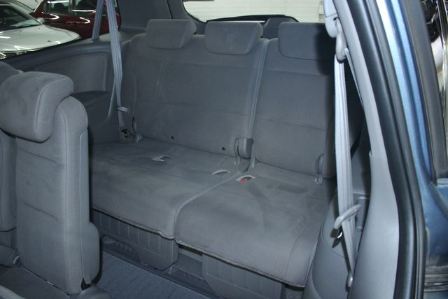 2010 Honda Odyssey EX Kensington, Maryland 33