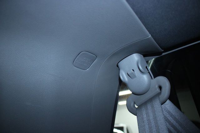 2010 Honda Odyssey EX Kensington, Maryland 34