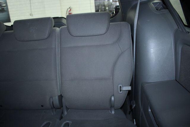 2010 Honda Odyssey EX Kensington, Maryland 35