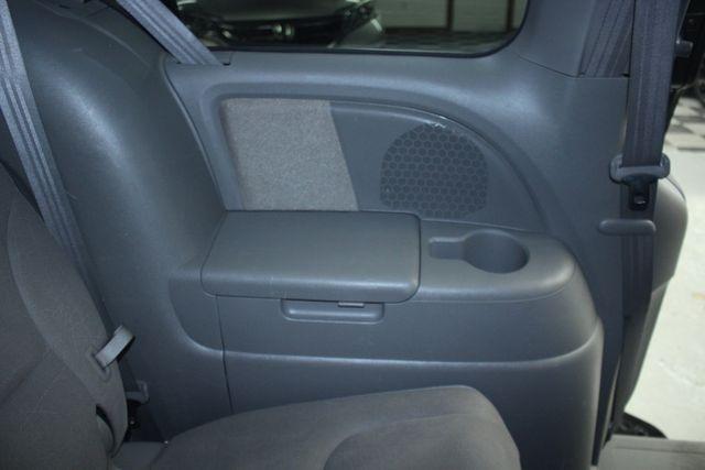 2010 Honda Odyssey EX Kensington, Maryland 36