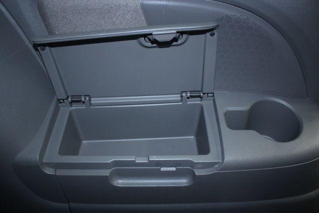 2010 Honda Odyssey EX Kensington, Maryland 37