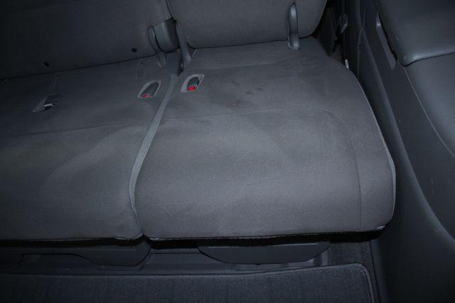 2010 Honda Odyssey EX Kensington, Maryland 38