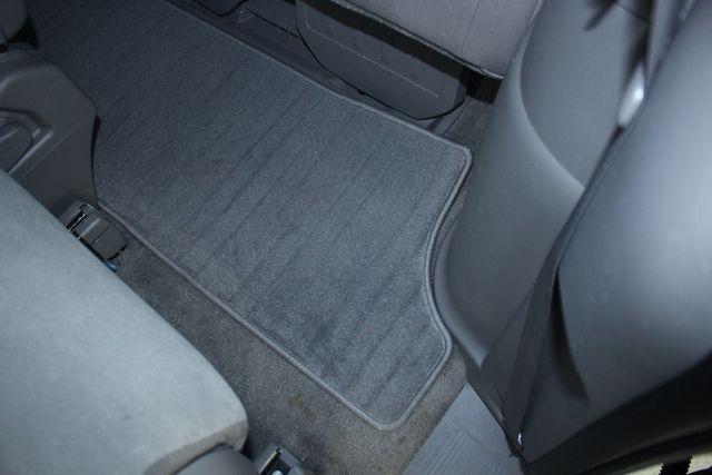2010 Honda Odyssey EX Kensington, Maryland 39