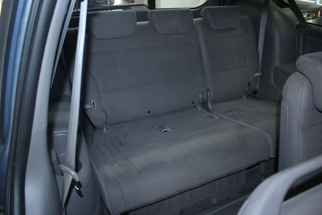 2010 Honda Odyssey EX Kensington, Maryland 40