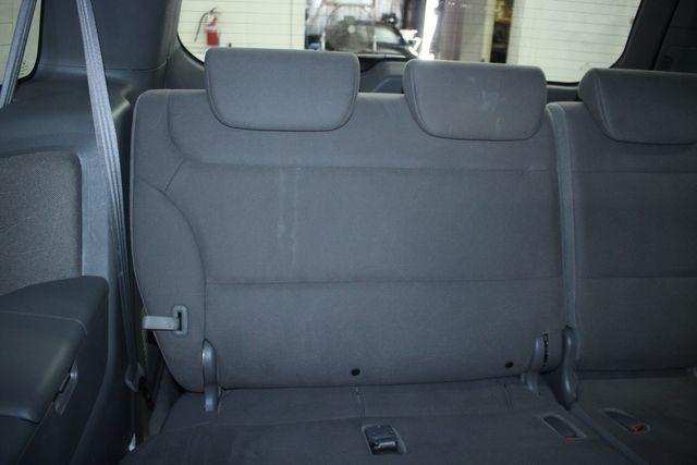 2010 Honda Odyssey EX Kensington, Maryland 41