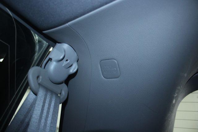2010 Honda Odyssey EX Kensington, Maryland 42