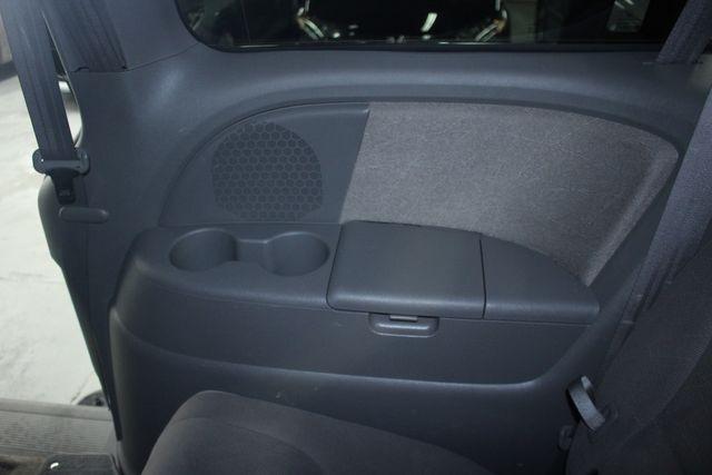 2010 Honda Odyssey EX Kensington, Maryland 43