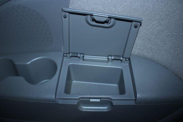 2010 Honda Odyssey EX Kensington, Maryland 44