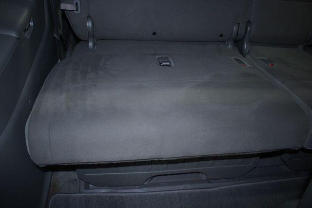 2010 Honda Odyssey EX Kensington, Maryland 45