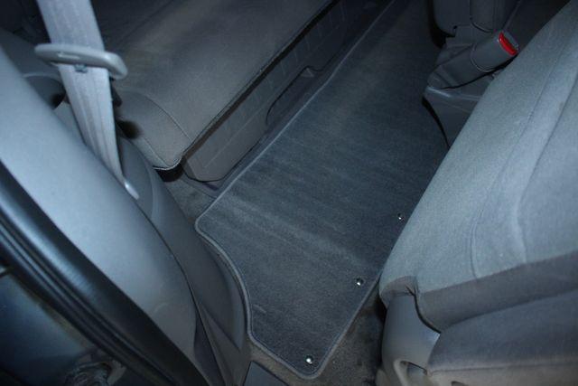 2010 Honda Odyssey EX Kensington, Maryland 46