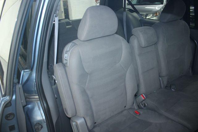 2010 Honda Odyssey EX Kensington, Maryland 48
