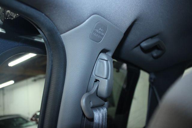 2010 Honda Odyssey EX Kensington, Maryland 49