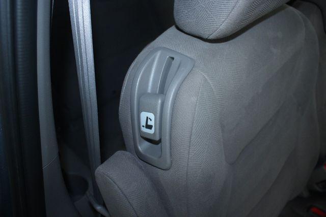 2010 Honda Odyssey EX Kensington, Maryland 50