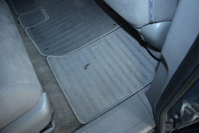 2010 Honda Odyssey EX Kensington, Maryland 54