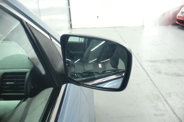 2010 Honda Odyssey EX Kensington, Maryland 55
