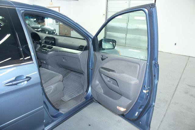 2010 Honda Odyssey EX Kensington, Maryland 56
