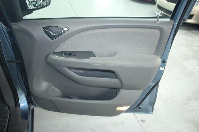 2010 Honda Odyssey EX Kensington, Maryland 57