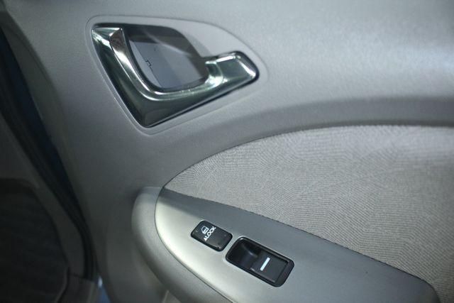 2010 Honda Odyssey EX Kensington, Maryland 58