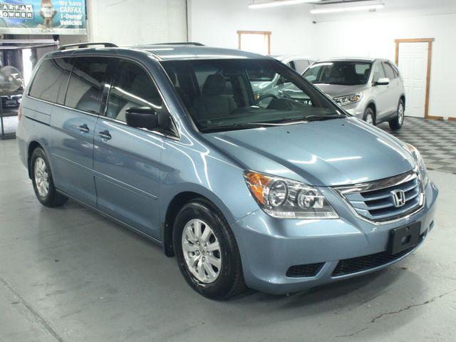 2010 Honda Odyssey EX Kensington, Maryland 6