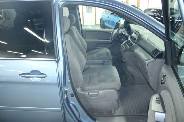 2010 Honda Odyssey EX Kensington, Maryland 60