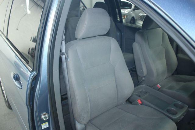 2010 Honda Odyssey EX Kensington, Maryland 61