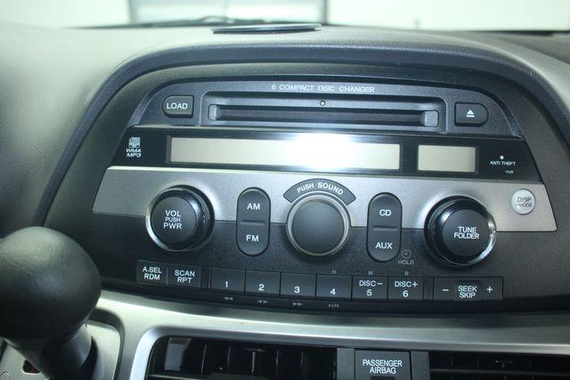 2010 Honda Odyssey EX Kensington, Maryland 72