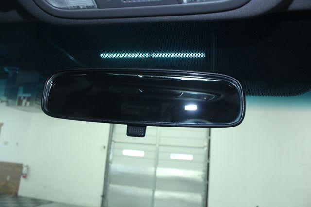 2010 Honda Odyssey EX Kensington, Maryland 73