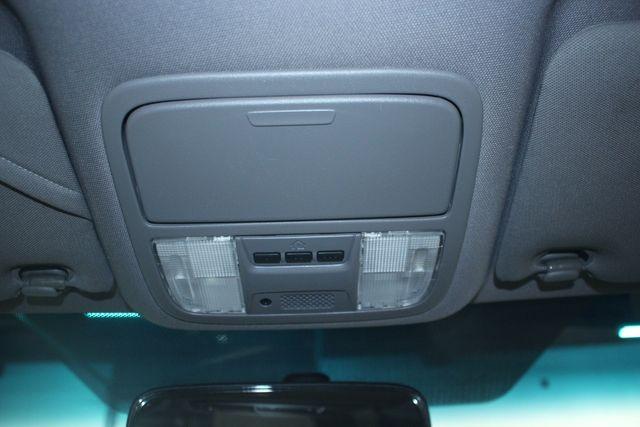 2010 Honda Odyssey EX Kensington, Maryland 74