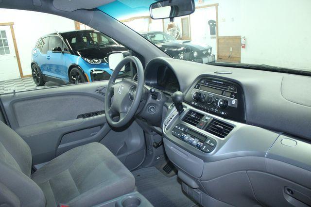 2010 Honda Odyssey EX Kensington, Maryland 75