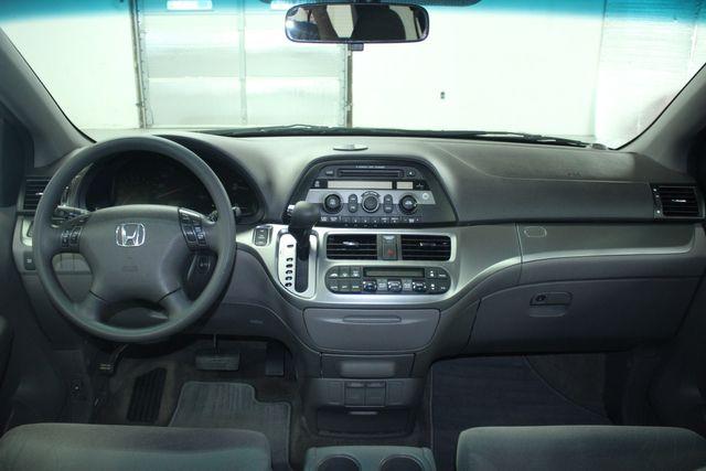 2010 Honda Odyssey EX Kensington, Maryland 77