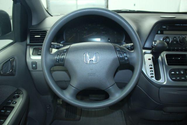 2010 Honda Odyssey EX Kensington, Maryland 78