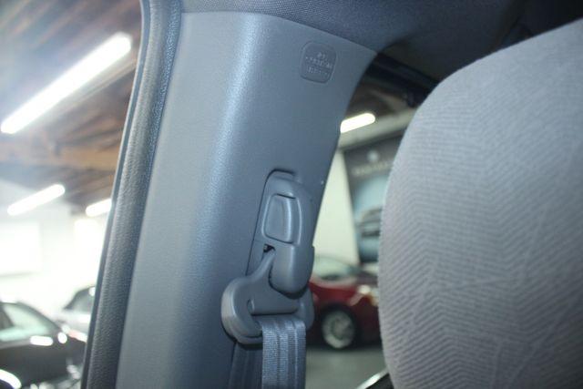 2010 Honda Odyssey EX Kensington, Maryland 62