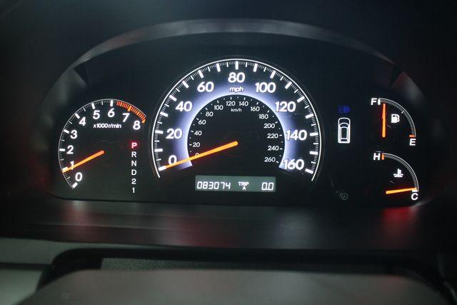 2010 Honda Odyssey EX Kensington, Maryland 81
