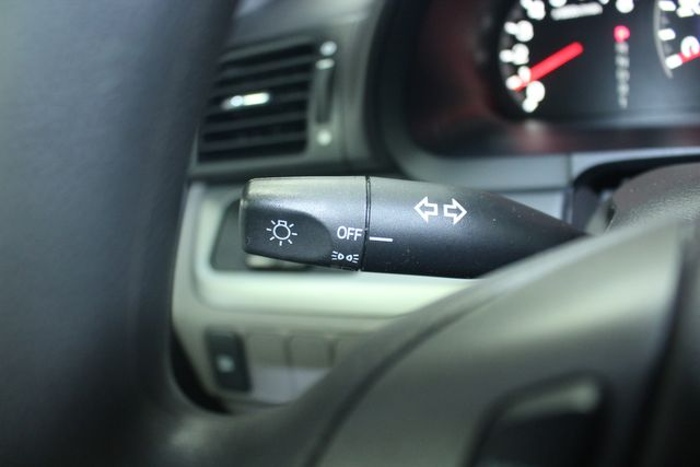 2010 Honda Odyssey EX Kensington, Maryland 83