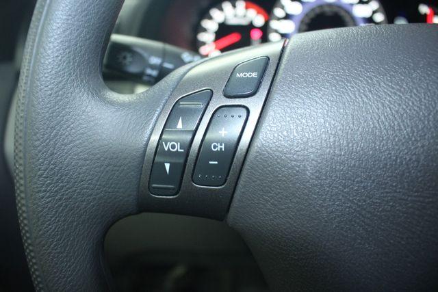 2010 Honda Odyssey EX Kensington, Maryland 84