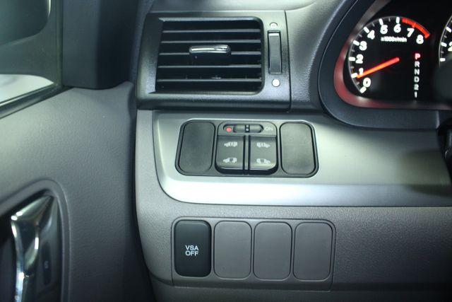 2010 Honda Odyssey EX Kensington, Maryland 85