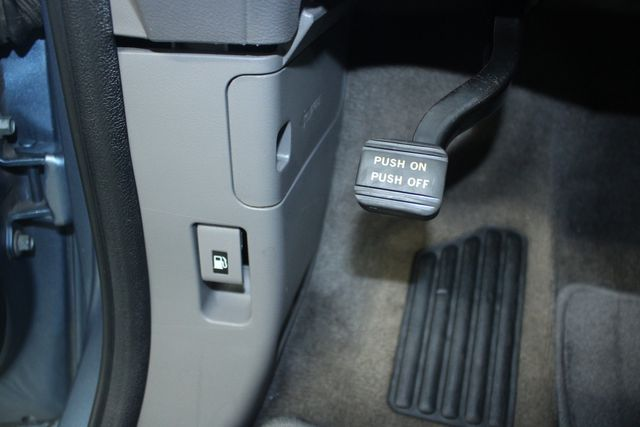 2010 Honda Odyssey EX Kensington, Maryland 86