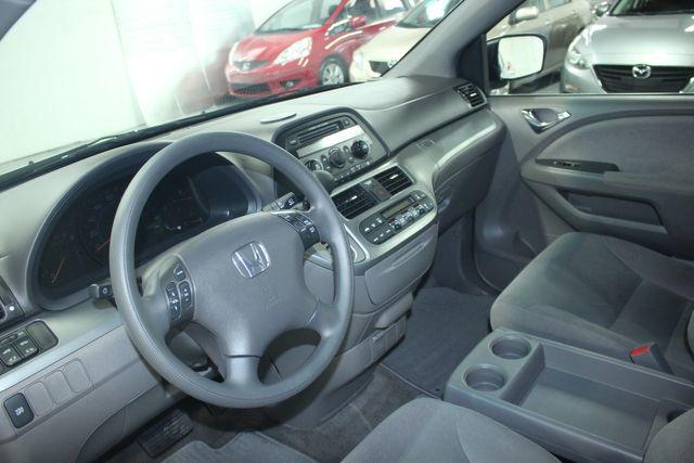 2010 Honda Odyssey EX Kensington, Maryland 87