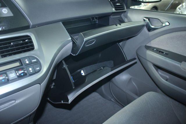 2010 Honda Odyssey EX Kensington, Maryland 88