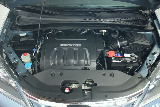 2010 Honda Odyssey EX Kensington, Maryland 91